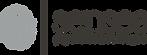 Senses-Logo.png