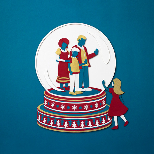 insta-christmas-globe-square-annem