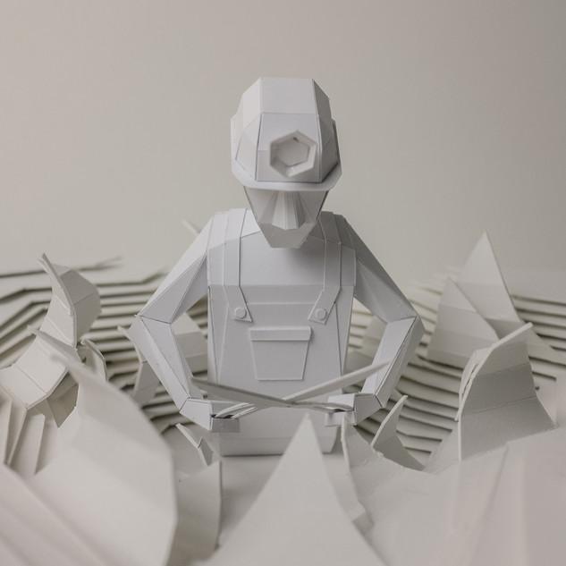 Papier Atelier