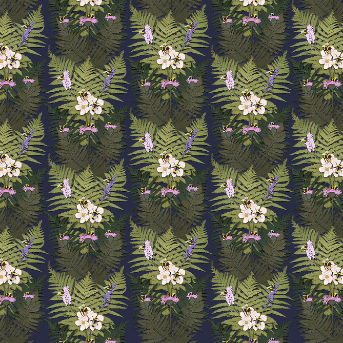 paper-pattern-repeatjpg