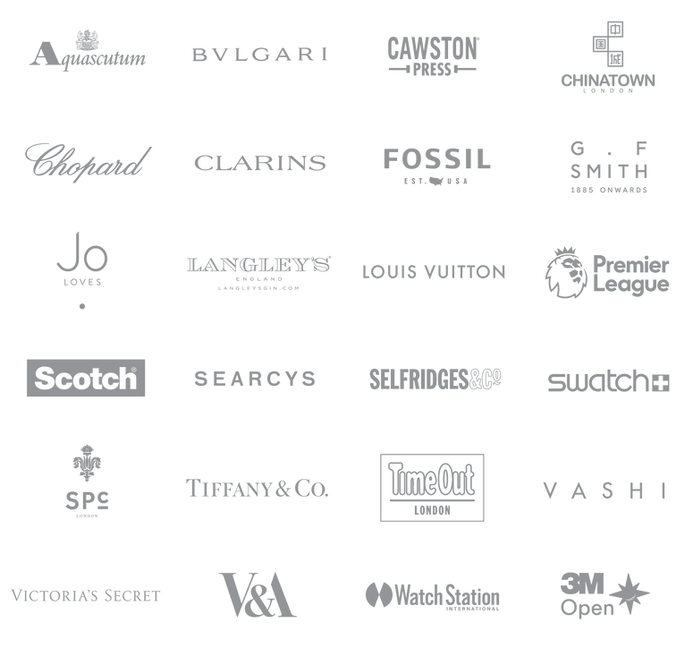 Sam Logos v6-01.png