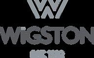 Wigston-Logo-Portrait.png