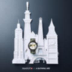 sc03_19_bape_pr_shot_logo_global_Web.jpg
