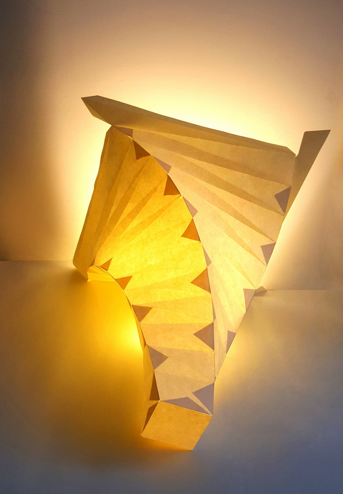 the-origami-twist-fold-form-outsidejp