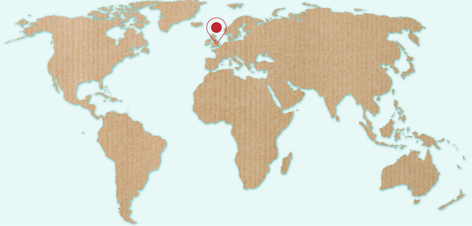 Map Route-UK-01.jpg