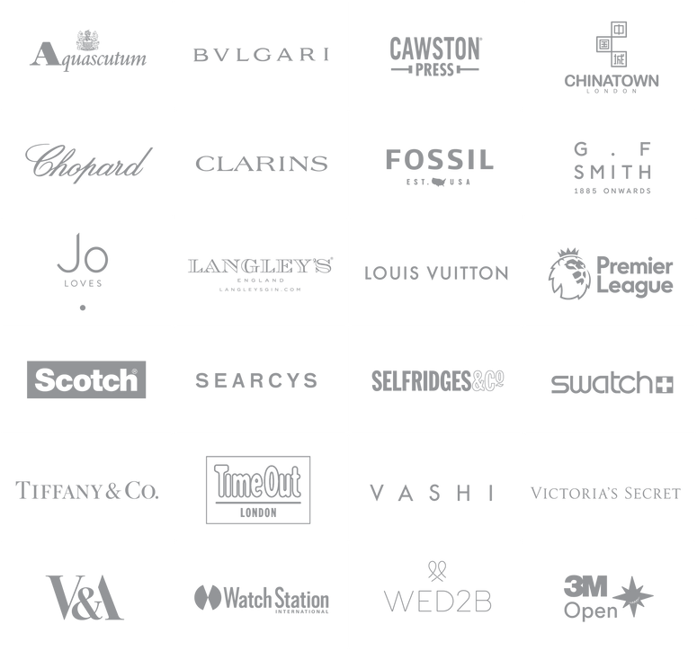 Sam Logos v7-01.png