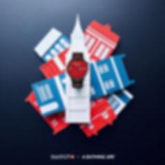 sc03_19_bape_pr_shot_logo_london_Web.jpg