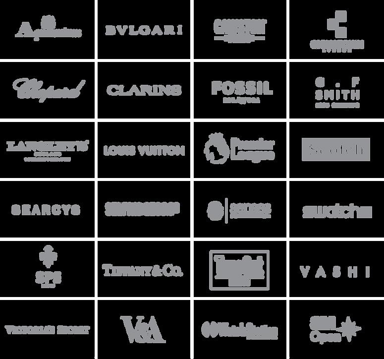 Sam Logos v5-01.png