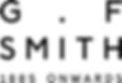 GFSmith_1885_logo_BLACK.png