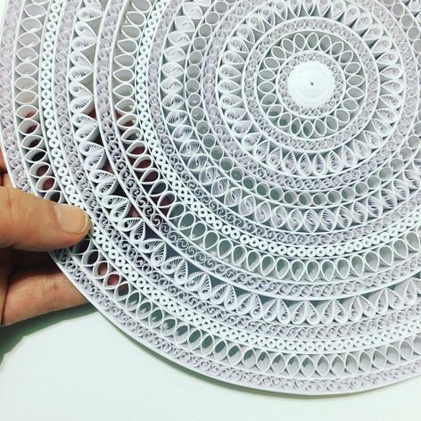 Justine Kuran Designs