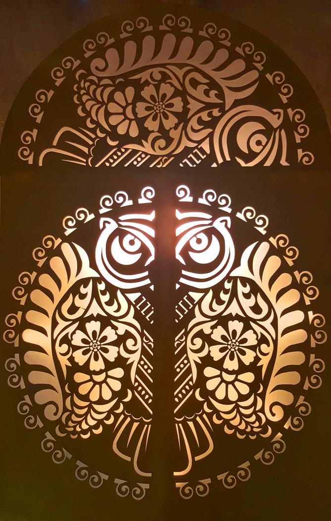 kirigami-owl-pattern-backlitjpg
