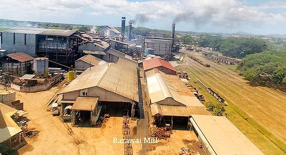 Our Company - Rarawai Mill-01.jpeg