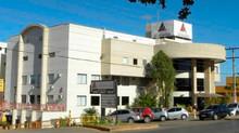 HSF é o único hospital privado em Ceilândia a atender plano GDF Saúde