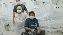 Brasil registra 2.778.709 casos de pessoas recuperadas