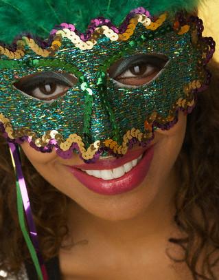 dica+carnaval_130215.jpg
