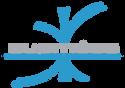 Logo_supmeca.svg.png
