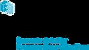 cmq-economie-mer_logo.png