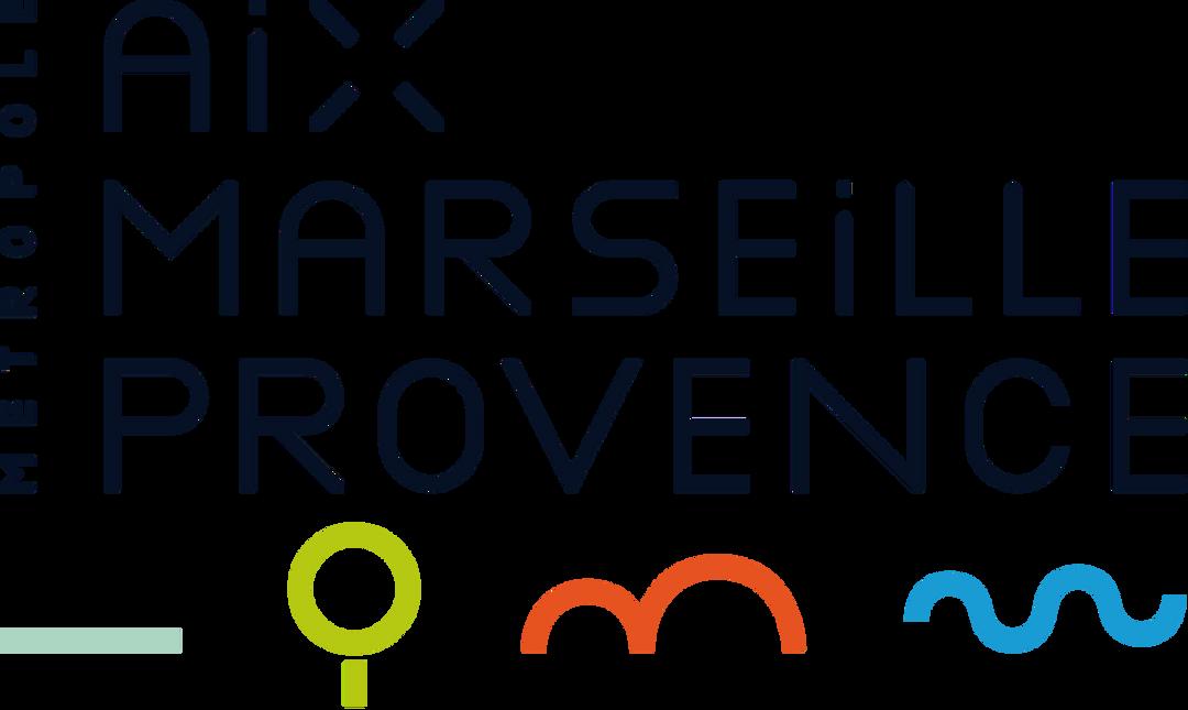 métropole_d'Aix-Marseille-Provence.svg.p