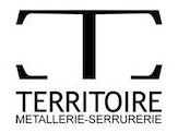 Territoire.png