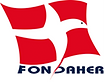 FONDAHER.png