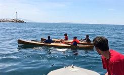 kayaks flotte pilotine.jpg