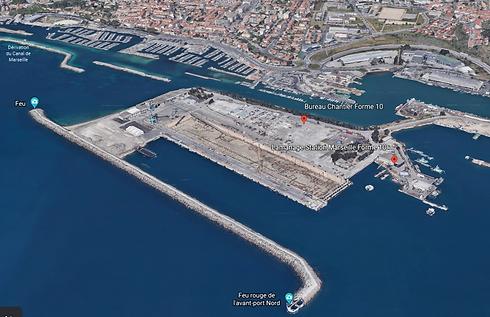Capture Google Earth Forme 10.PNG