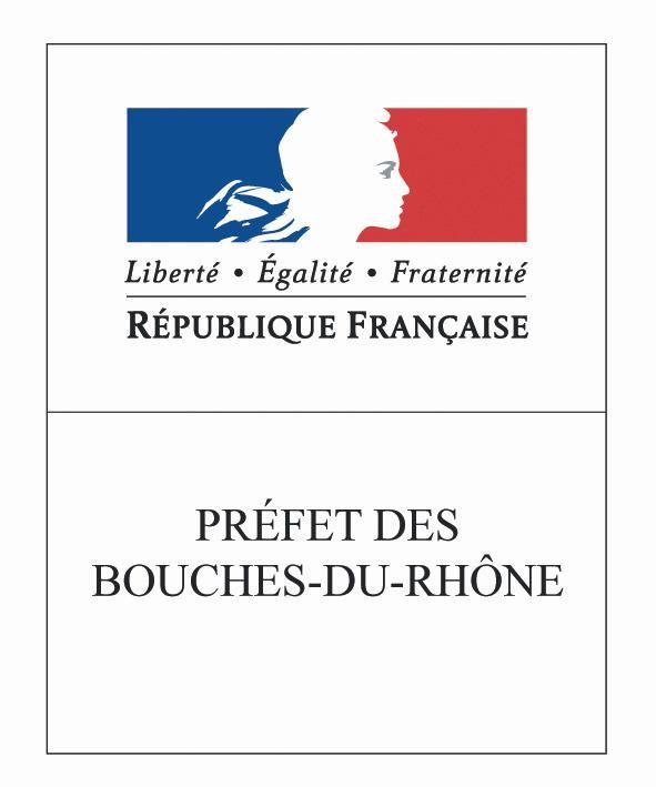 Etat_Prefet_Bouches_du_Rhône.jpg