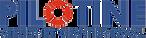 Logo PIL chantier naval.png