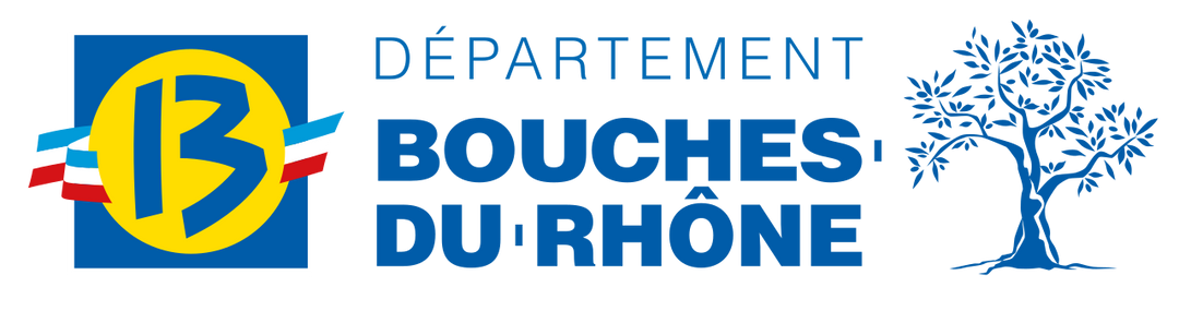 Bouches-du-Rhône_(13)_logo_2015.svg (1).