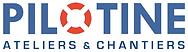 Logo Ateliers et chantiers.png