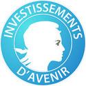 Investissements_d'avenir_-_logo.jpeg.jpe