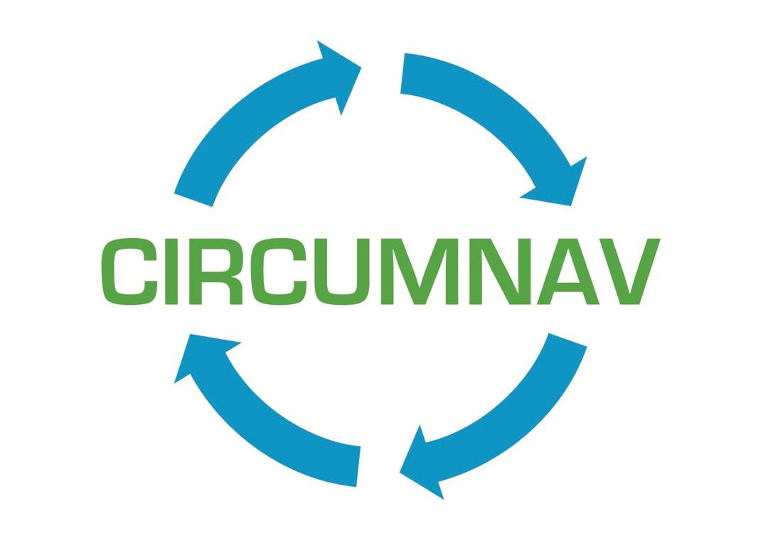 logo CIRCUMNAV.jpg