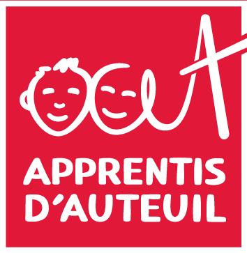 APPRENTIS AUTEUIL logo-rouge.png