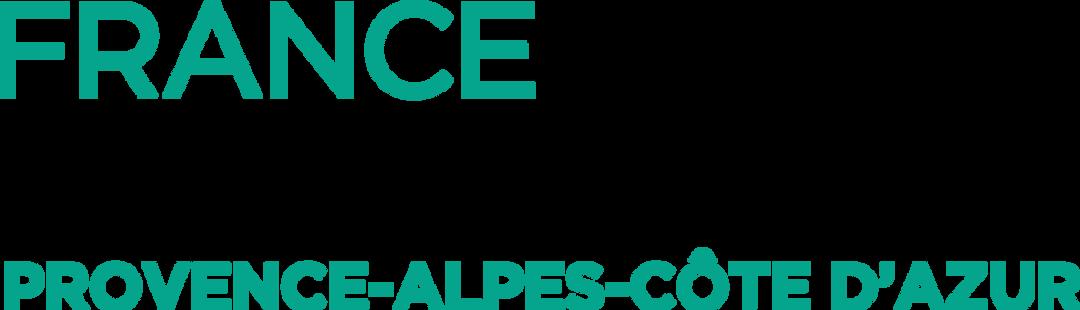 FA-logo-Provence-Alpes-Côte-dAzur_CMJN.p