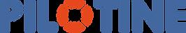 Logo Pilotine