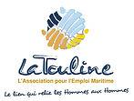 EDM___logo_touline.jpg