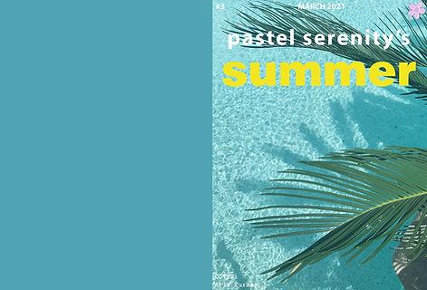 summer cover 1.jpg