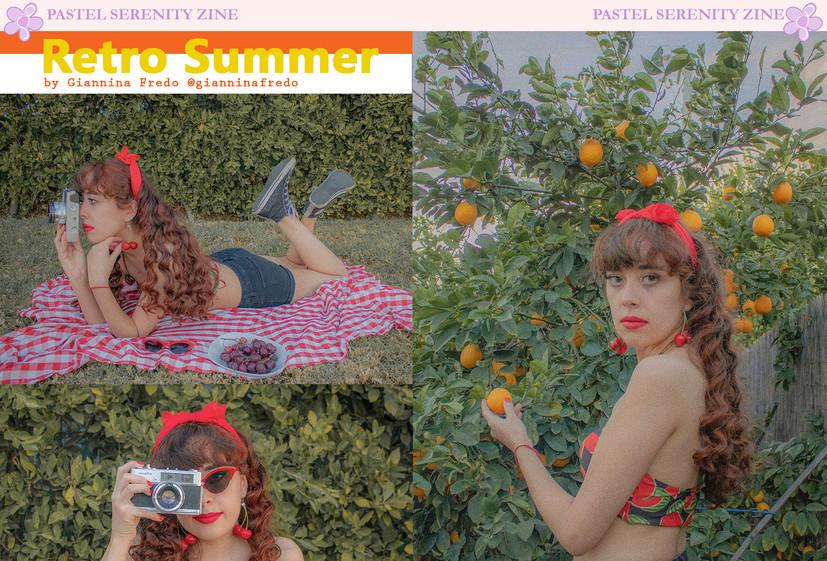retro summer by giannina copy.JPG