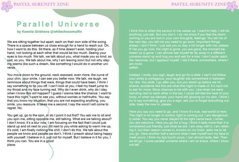 Parallel Universe by Kseniia copy.JPG