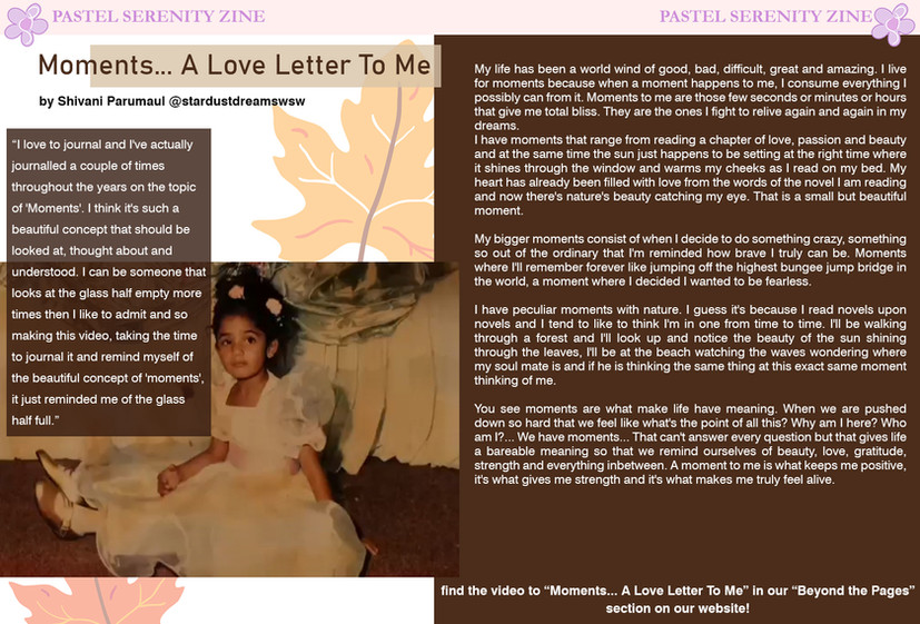 moments a love letter to me by shivani copy.JPG