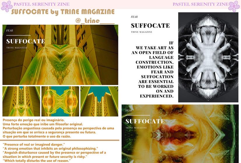 suffocate by trine.jpg