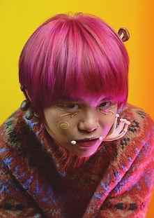 2--MUA _slugsushi model _tonofivy.jpg