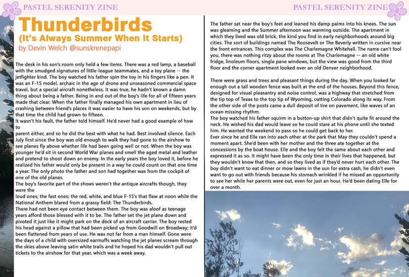 thunderbirds by devin welch copy.JPG