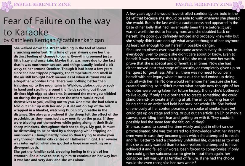fear of failure by cathleen.jpg