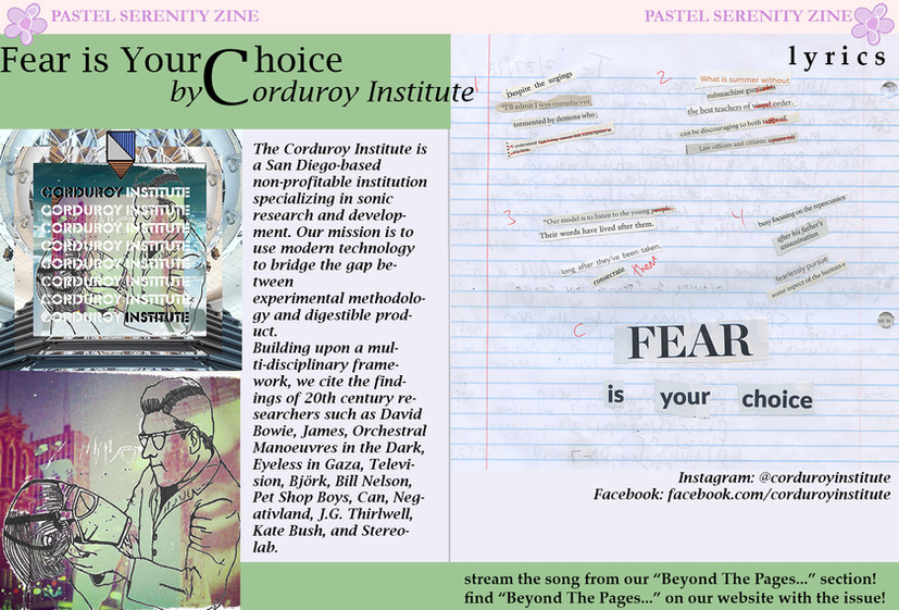 fear is your coice by corduroy.jpg