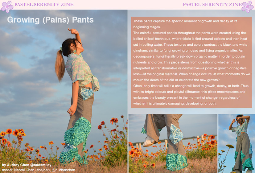Growing (Pains) Pants by audrey copy.jpg