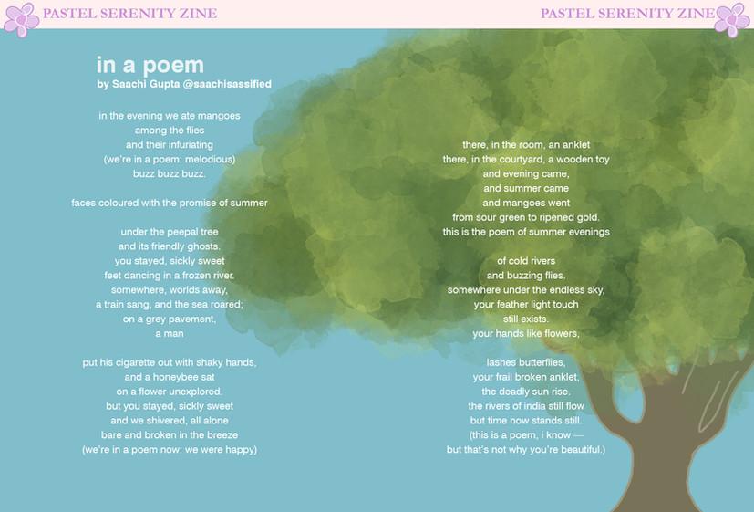 in a poem by saachi copy.jpg