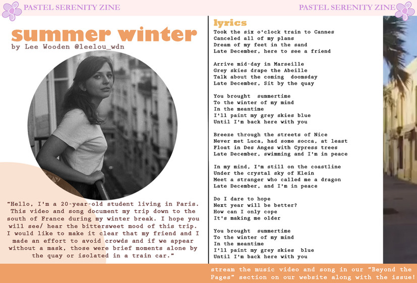 summer winter by lee wooden copy.JPG