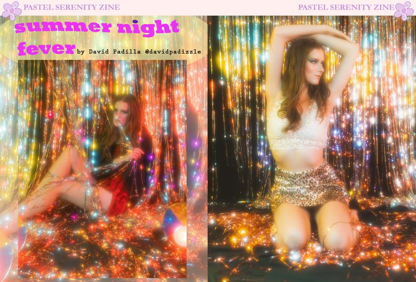 summer night fever by david padilla copy