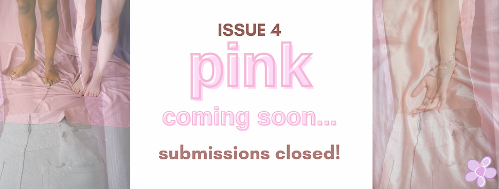 web cover (2).png
